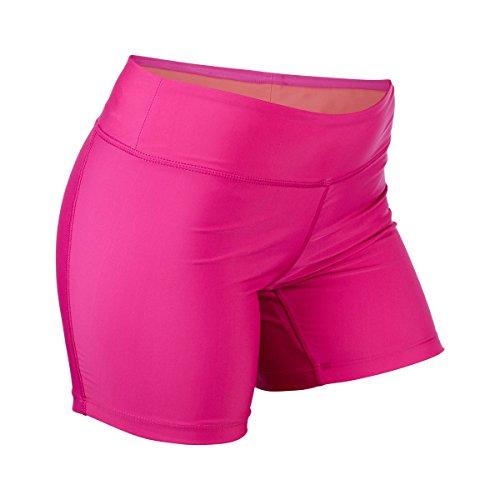 Women's Hot Swimsuits (Pink) - 7