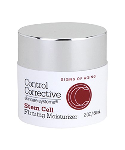 Control Corrective Firming Moisturizer Ounce product image