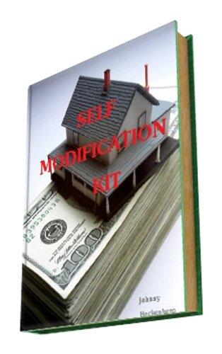 (Self Modification Kit (Mortgage Loan)