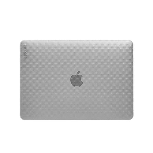Incase Dots Hardshell Case 12'' MacBook (Clear) by Incase Designs (Image #1)