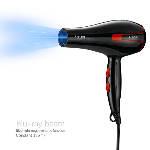 best professional hair dryer top 10 best hair dryers professional best of 2018 30786