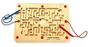 Anatex Magnet Express