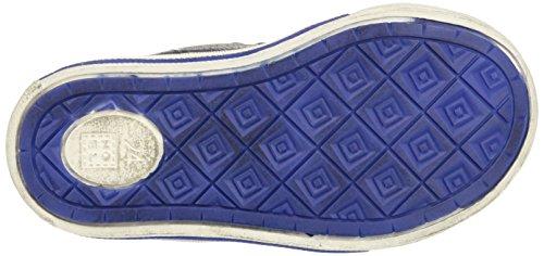 Noël Jungen Ross Low-Top Blau - Bleu (1 Bleu)