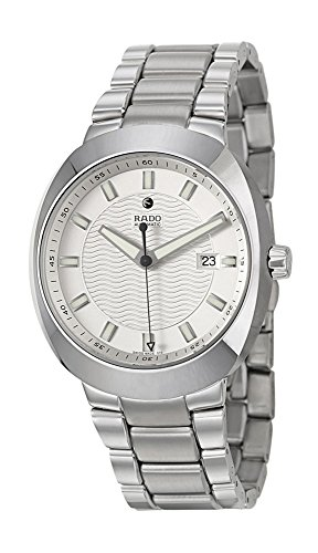 Rado Men's Automatic Watch R15938103