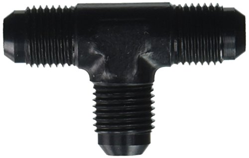 Most Popular Fittings & Adapters Hoses