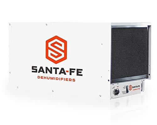 Santa Fe Compact70 (Santa Fe Dehumidifier)