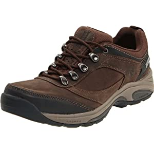 New Balance Men's MW956 Country Walking Shoes