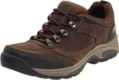 Clarkes Ladies Shoes Boots