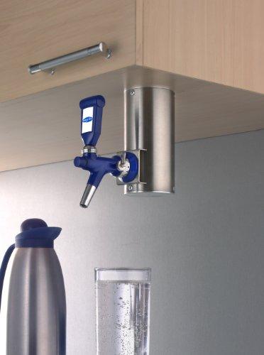 Aqua Plus Tafelwasseranlage Mss Home Amazon De Kuche Haushalt