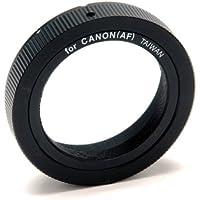 Celestron C93419 - Anillo T para Canon EOS Digital