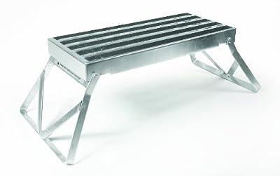 Camco 43675 Folding Step