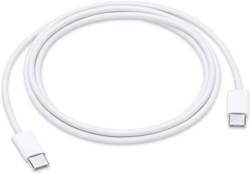 Apple - Cable de carga USB-C  (1 M)