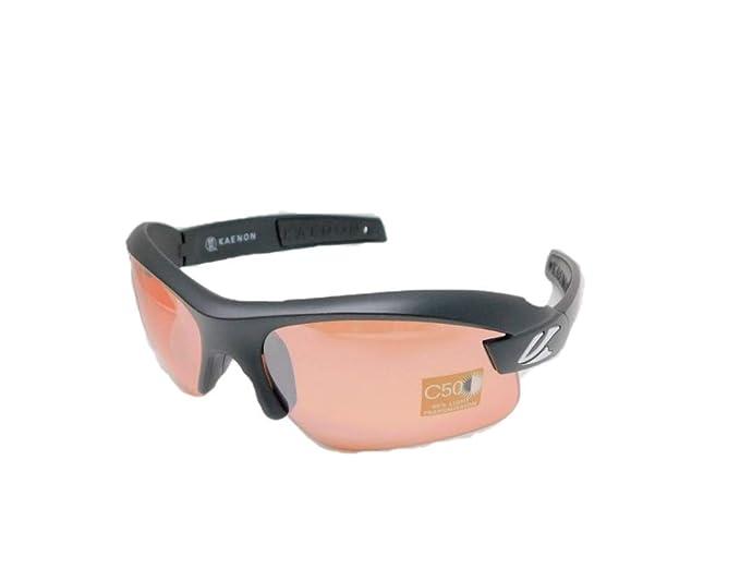 Amazon.com: Kaenon x-kore – Gafas de sol polarizadas, talla ...