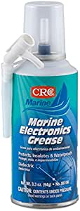 CRC Marine Electronics Grease