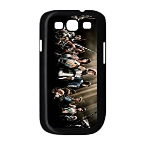 Samsung Galaxy S3 I9300 Phone Case Final Fantasy fC-C28096