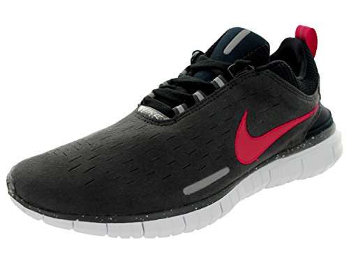 Nike Men's Free OG '14 Medium AshFuchsia ForceBlack