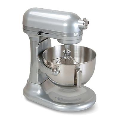 KitchenAid Professional 5 Plus Series