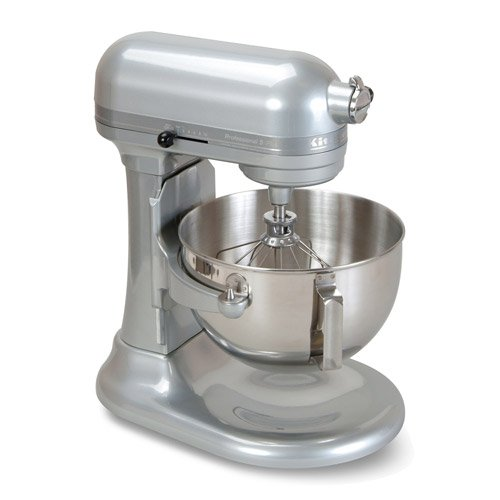 KitchenAid Professional 5 Plus Series Stand Mixers