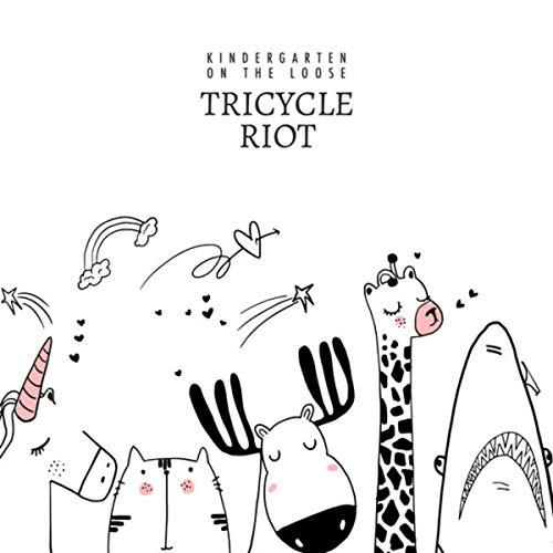 Tin Plate Track - Tinplate Toys
