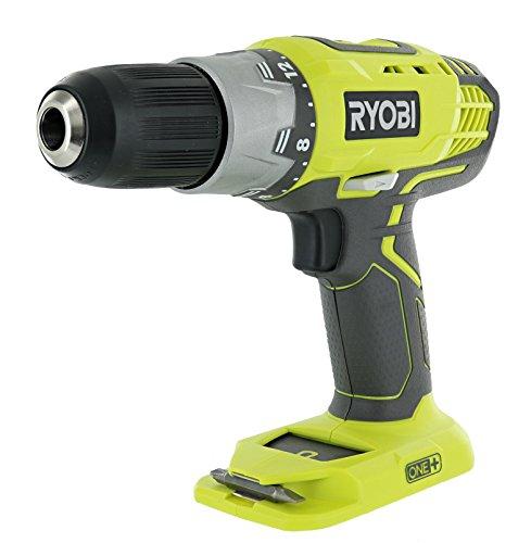 Buy ryobi 18v battery will not charge