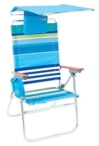 Brands Hi Boy Beach Canopy Pillow product image