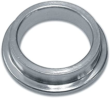 24Mm O.D 5mm Thick Free Agent Chain Ring Adaptor 1//Bg 19mm I.D