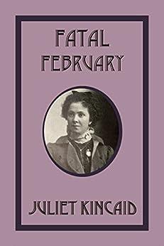 Fatal February Calendar Mysteries Book ebook