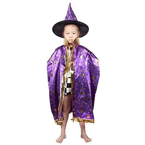 Hallo (Madara Uchiha Halloween Costume)