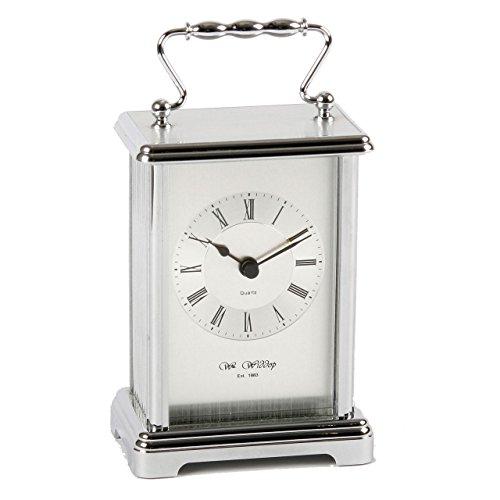 Buy seiko carriage clock