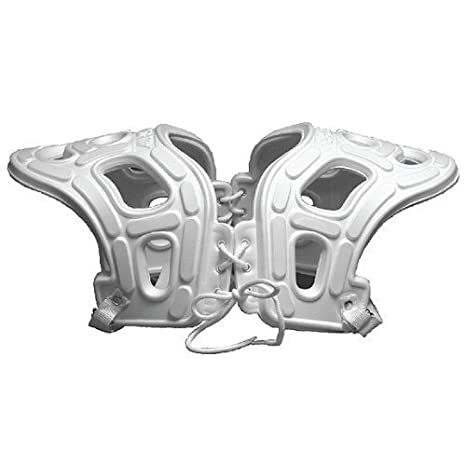 Amazon.com : All Star Football Injury Shoulder Pad Cushion ...