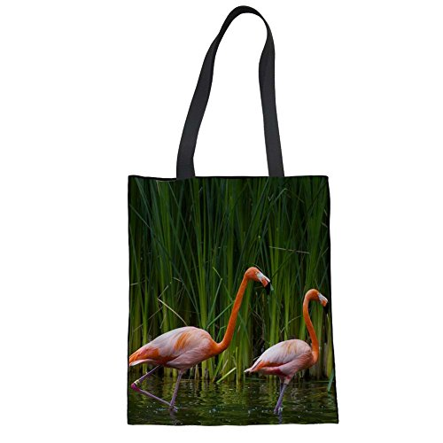 and Shopping Handles Bags Handbag Lightweight Gym Women Tote Color Bag Tote Shopper Advocator Ladies Sport 12 qXEROw7