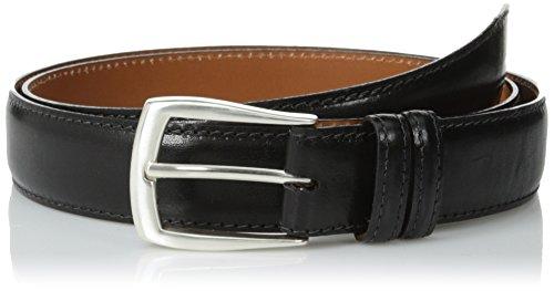 Trafalgar Men's Italian Calf Belt
