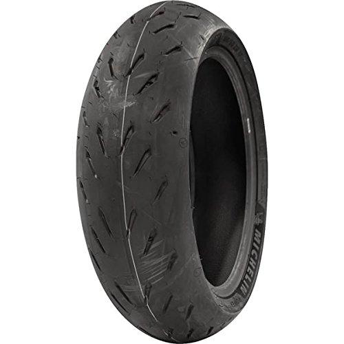 MICHELIN Power RS Rear Tire - 190/55ZR17