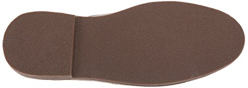 Kenneth-Cole-REACTION-Men-039-s-Desert-Chukka-Boot-Choose-SZ-color thumbnail 30