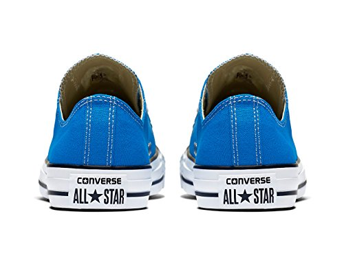 Taylor Chuck All Soar Ox Star Converse Seasonal Colors 54xwd6xqA