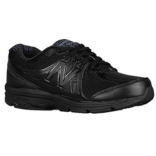 (ニューバランス) New Balance レディース ウォーキング シューズ?靴 New Balance 847 V2 並行輸入品