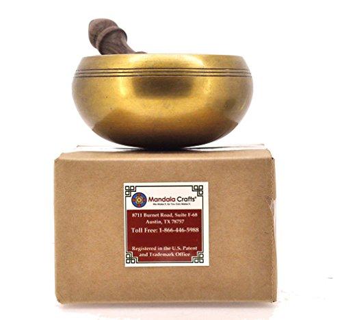 mandala-crafts-plain-tibetan-singing-bowl-rin-gong-4-inches