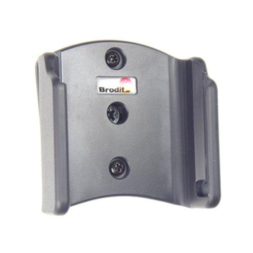 Brodit Bracket for Sony Ericsson Xperia Ray (Xperia Ray Sony Ericsson Case)