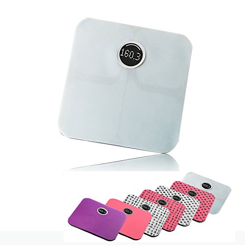 Fitbit Accessory Budesi Weight Coaster