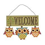 Best unknown Friends Gifts Signs - Welcome Sign For Front Door Home Decoration, Vintage Review