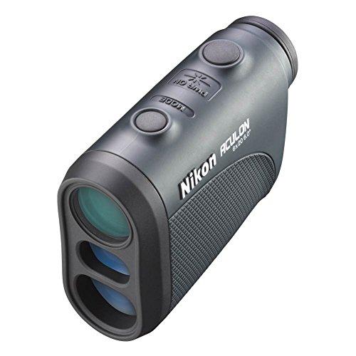 Nikon-8397-ACULON-AL11-Laser-Rangefinder