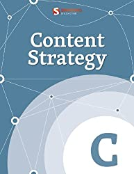 Content Strategy (Smashing eBooks Book 44)