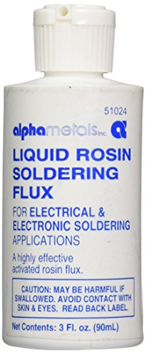 alpha-fry-am51024-3-ounce-cookson-elect-flux-liquid-rosin