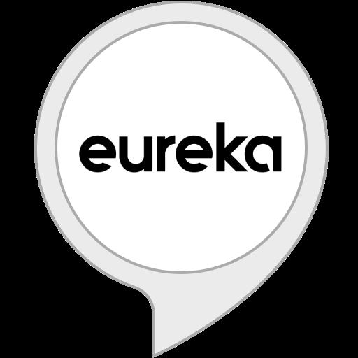 Eureka aspirador: Amazon.es: Alexa Skills
