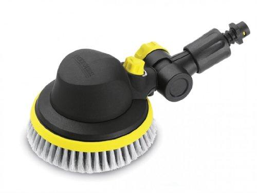 Karcher rotating brush (high pressure cleaning equipment ...