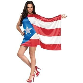 Hot Puerto Rican Girls