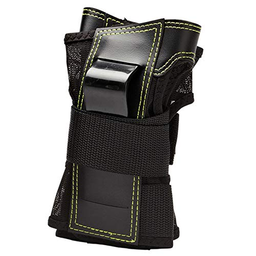 Protecciones negro W Conjunto Color Pad Set de Schützerset K2 Prime zw0vqx7Zv
