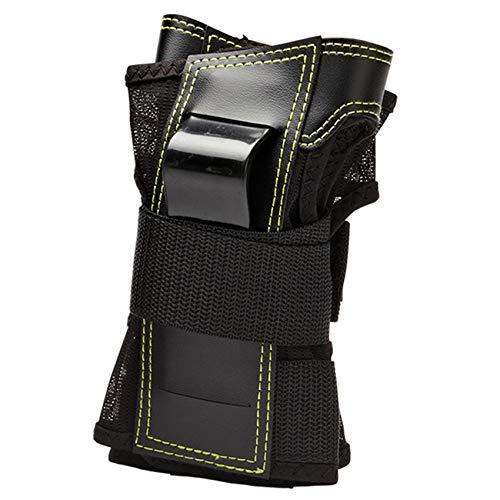 Negro Protecciones de W K2 Color Pad Prime Schützerset Conjunto Set A0wzaTqw