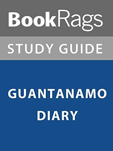 Summary & Study Guide: Guantanamo Diary