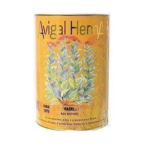 Avigal Henna Cognac (Honey Red) 17.6oz